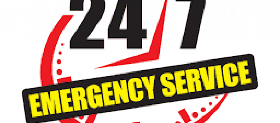 24hour-emergency-electrician