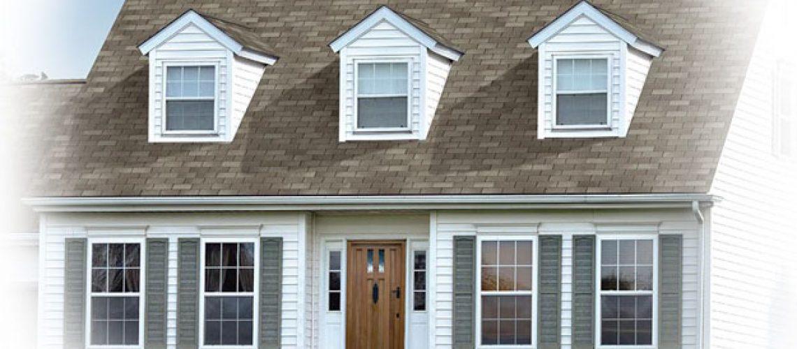 Contractor & roofing
